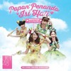 JKT48 - Papan Penanda Isi Hati (Message on a Placard)