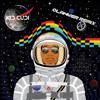 Kid Cudi - Day 'N' Night (Clanker Remix)