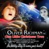 One Little Christmas Tree (2010)