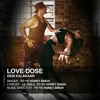 Love Dose- Yo Yo Honey Singh (New Wave) .MP3
