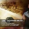 One Thousand Miles-Yo Yo Honey Singh (New Wave).MP3