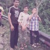 Sari Simorangkir - Pujian Bagi TUHAN ( Lirik ) - Pujian Rohani Terbaru 2014