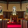 Now Unto Him (Benediction)