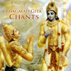 Bhagavad Gita Chants - 140 Most Important Verses