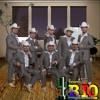 Conjunto Rio Grande-Nada Es Igual 2014