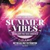 Dj Djuro And Dj Adi Summer Vibes Mixtape 2k14 Mp3