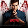 Dexter Blood Theme