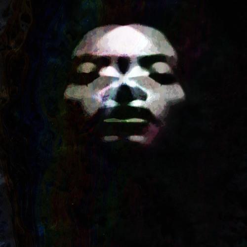 Mizan - Anxious (E.R. remix).