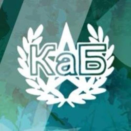 Radek & Dressman @ KAB Festival 2014 Mainstage