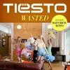 Wasted ft. Matthew Koma (Mix)