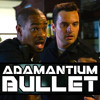 Theatrical Review: LET'S BE COPS