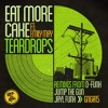 Eat More Cake feat Emily May - 'Teardrops' (Jayl Funk Mix) [GNG015]