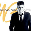 Home - Michael Buble (Cover Version)