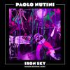 Iron Sky (Hudson Mohawke Remix)