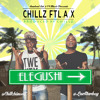 Elegushi Ft. L.A.X (Produced By Chillz)