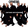 Download Genesis - I Can't Dance (Boot Action Remix) Mp3
