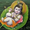 Hari Sundar Nand Mukunda - Raag Bhup - Antarnaad