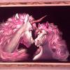 Fantasy (Mariah Carey Cover)