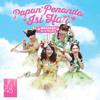 JKT48 - Iiwake Maybe (Alasanku Maybe)