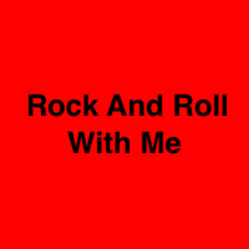 7) Rock And Roll With Me (David Bowie - Revisited by Enrique Seknadje)