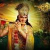 Arjun - Drupadi Instrumental Music - Mahabharat 2014