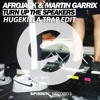 Afrojack & Martin Garrix – Turn Up The Speakers (Hugekilla Trap Edit) [FREE DL]