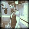 Bilal Saeed Feat. Roach Killa ( Lethal Combination)