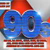 The 90s Experiance Volume 1 MInimix Edition