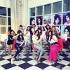 Snsd-MR.MR(sorry if my lyrics in this song wrong)BY me^^