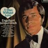A man without love (Quando m'innamoro) - Engelbert Humperdinck [live]