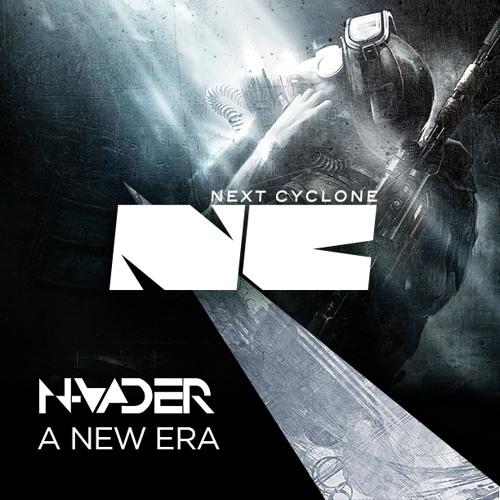 N-Vader - A new era