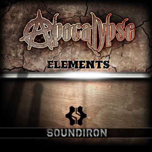 Soundiron - Apocalypse Elements