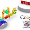 Προώθηση ιστοσελίδων με άρθρα