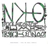 NyloXRRReymundo - Fool Me Once REMIX