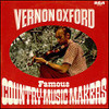 I'm so lonesome i could cry - Vernon Oxford and The Wild Bunch