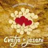 Cvetje v Jeseni / Nina Pušlar (I Live Love) (Musical)