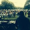 Leeds carnival park set DJ saf 2014