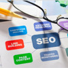 Προώθηση ιστοσελίδων με λέξεις κλειδιά