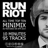 All Time Top Ten Mix (10 Minutes, 95 Classics)