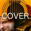 [COVER] I See Fire (Ed Sheeran)