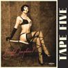 Tape Five Madame Coquette Album Cover