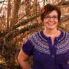 Jill Hart / Christian Work at Home Ministries