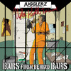 Vybz Kartel aka Addi Innocent - Bars From Behind Bars | Jugglerz Dancehall Mix Vol. V [2014]