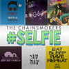 Selfie Mashup Songs (PSY,Fatboy,Redfoo,LMFAO,Dev)