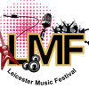 Voiceover Demo - The Leicester Music Festival and DemonFM