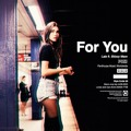 Lais For You Remix (Ft. Skizzy Mars) Artwork
