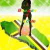 Asa Bantan & Dj Flip Tha Boss - Bouyon I Love