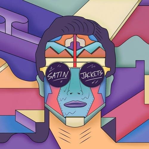 Satin Jackets: Music To... Dive Into and Float