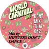 World Carnival 6