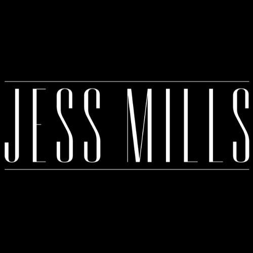 Jess Mills - A Forest